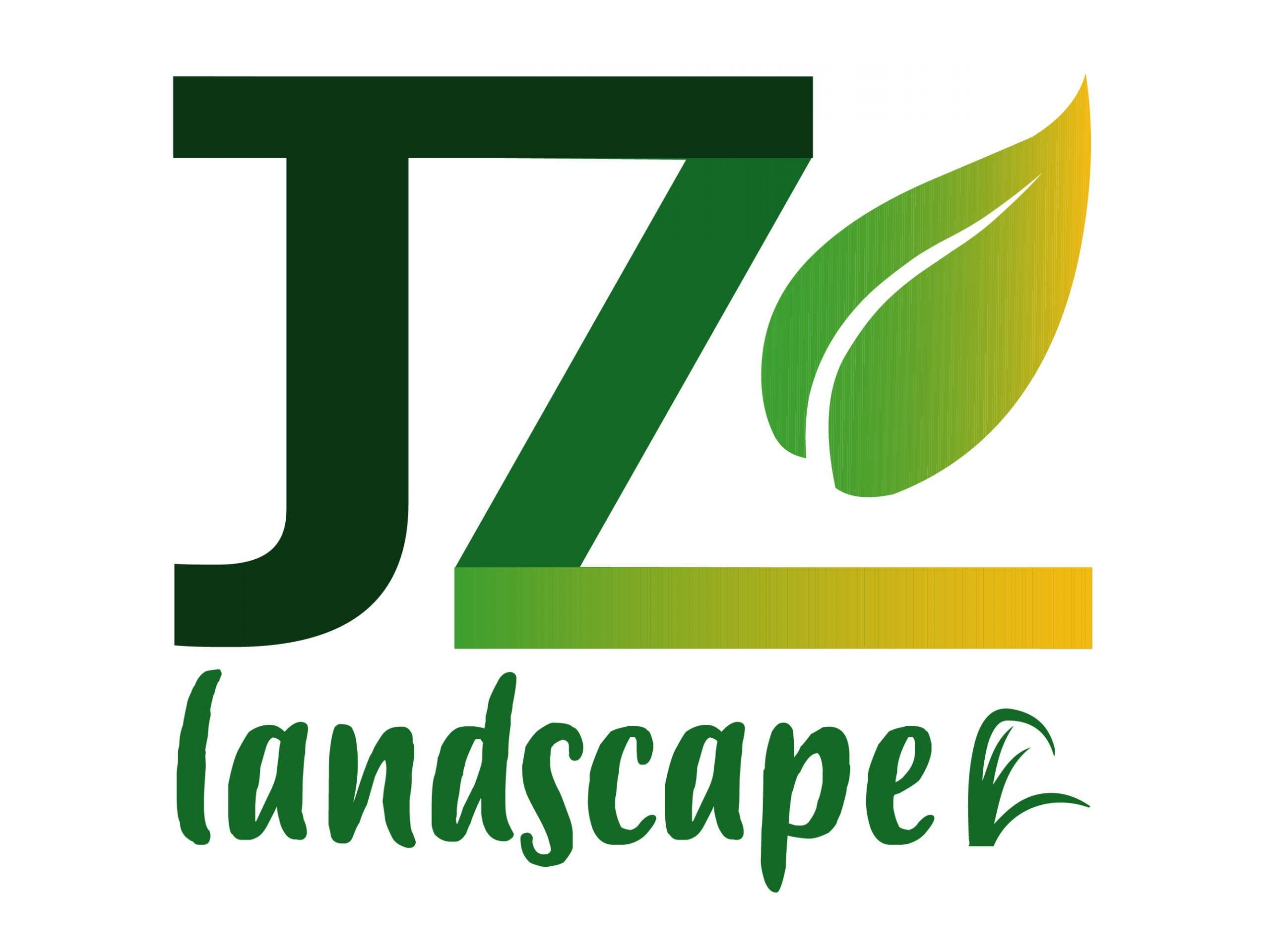 JZ Landscape | JZ Landscape